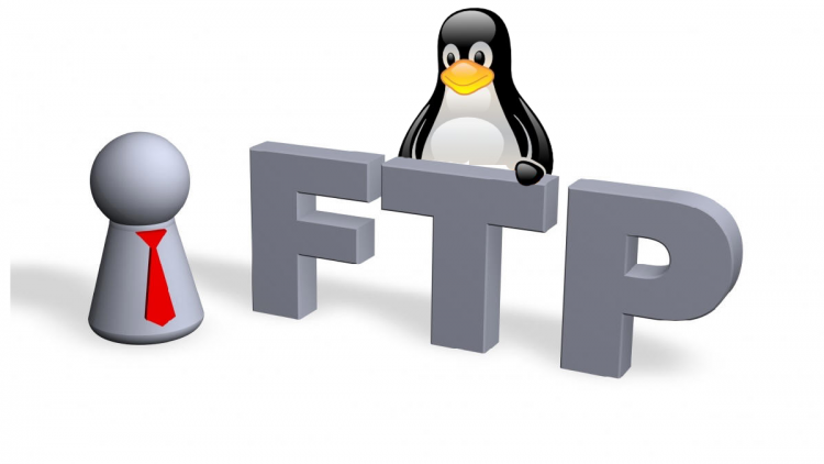 ftp-linux-1.png