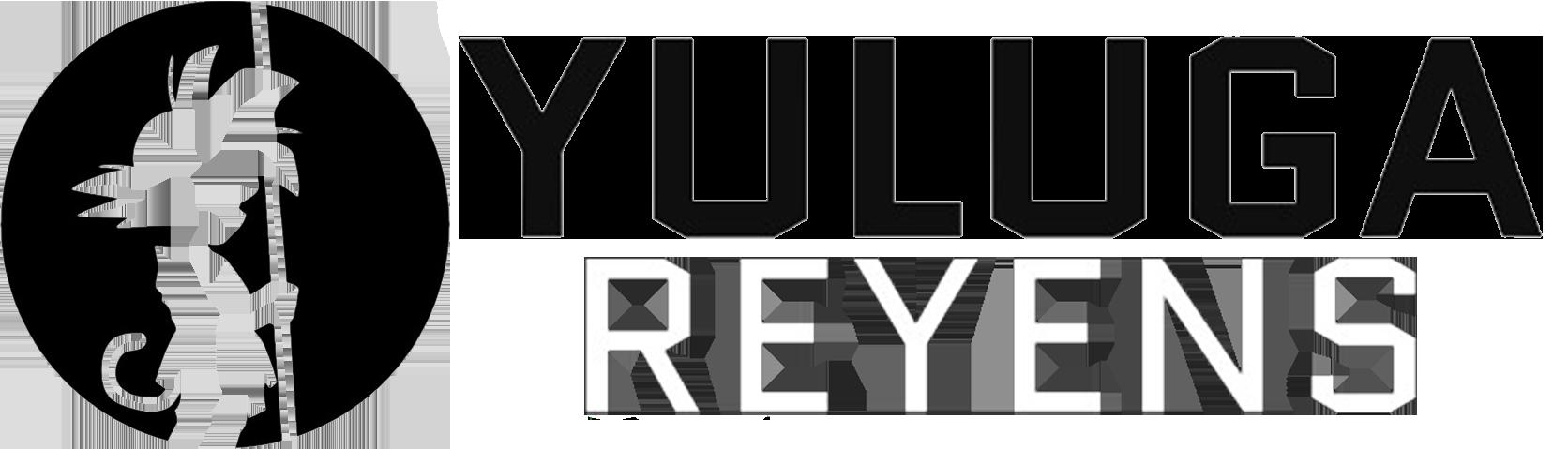 Yuluga Reyens