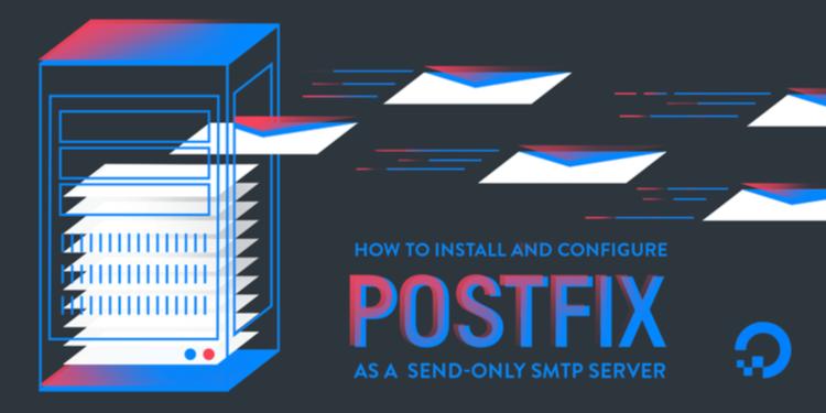 postfix_smtp.png